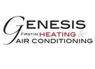 Genesis Heating & Air, Inc.