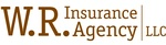 WR Insurance Agency, LLC - Independent Insurance Broker