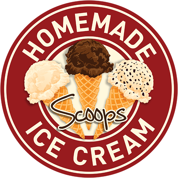 Scoops Concessions