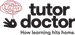 Tutor Doctor, Inc.