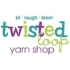 The Twisted Loop Yarn Shop