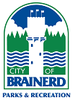 Brainerd Parks & Recreation