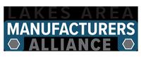 Lakes Area Manufacturers Alliance (LAMA)