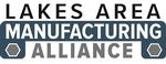Lakes Area Manufacturing Alliance (LAMA)