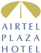 The Airtel Plaza Hotel & Conference Center