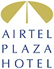 Airtel Plaza Hotel & Conference Center
