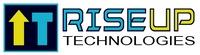RiseUp Technologies