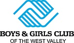 Boys & Girls Club of the West Valley