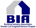 Building Industry Association Los Angeles/Ventura Chapter