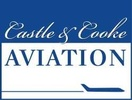 Castle & Cooke Aviation