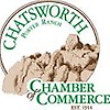 Chatsworth/Porter Ranch Chamber of Commerce