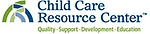 Child Care Resource Center, Inc.