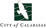 City of Calabasas
