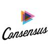 Consensus Inc.