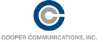 Cooper Communications, Inc.