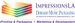 Corporate Impressions LA, Inc.
