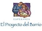 El Proyecto Del Barrio