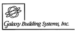 Galaxy Building Systems, Inc.