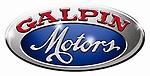 Galpin Motors, Inc.