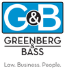 Greenberg & Bass LLP