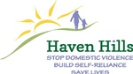 Haven Hills, Inc.