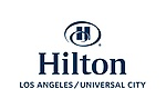 Hilton Universal City and Towers