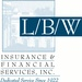 LBW Insurance & Financial Services, Inc.