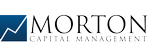 Morton Capital Management