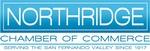 Northridge Chamber of Commerce