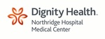 Northridge Hospital Medical Center