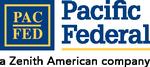 Pacific Federal, LLC