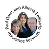 Paul Davis & Alberta Bellisario Insurance Services