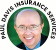 Paul Davis Insurance Services