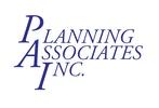 Planning Associates, Inc.