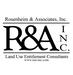 Rosenheim & Associates