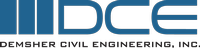 Demsher Civil Engineering, Inc.