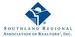 Southland Regional Association of Realtors