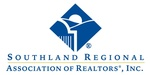 Southland Regional Association of Realtors