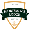 Sportsmen's Lodge Hotel & Event Center