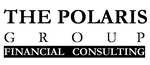Polaris Group