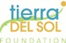 Tierra del Sol Foundation