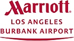Los Angeles Marriott, Burbank Airport