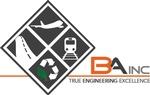 BA, Inc.
