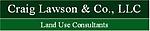 Craig Lawson & Company, LLC