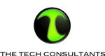 The Tech Consultants, LLC