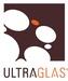 UltraGlas, Inc