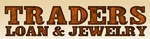 Traders Loan and Jewelry, Inc.