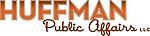 Huffman Public Affairs