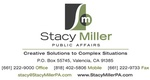 Stacy Miller Public Affairs