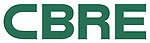 CBRE Group, Inc.